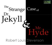 Jekyll and Hyde thumbnail