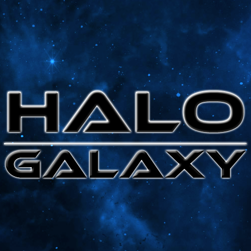 Halo-Galaxy.net
