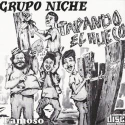Grupo Niche - El amor vendrá