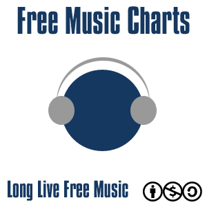free music download no internet
