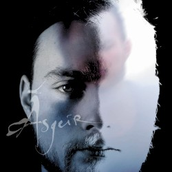 In the Silence by Ásgeir